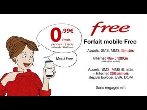 vente priv?e free mobile octobre 2017