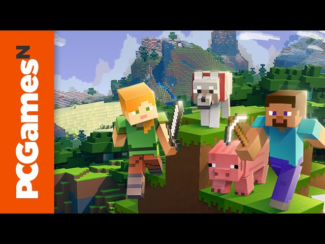 play minecraft with friends without xbox