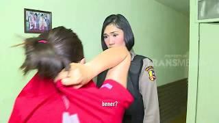 Jual Miras Berkedok Warung Kelontong   THE POLICE