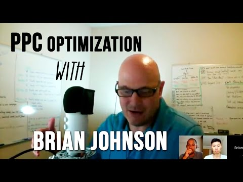 How To Optimize Amazon PPC To Increase Sales Immediately - Jungle Scout Webinar #8