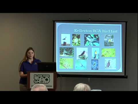 Prairie Chicken Talk
