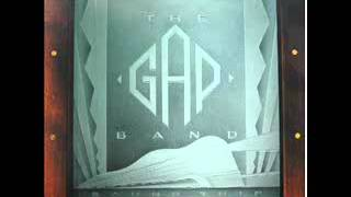 Gap Band - Addicted To Your Love