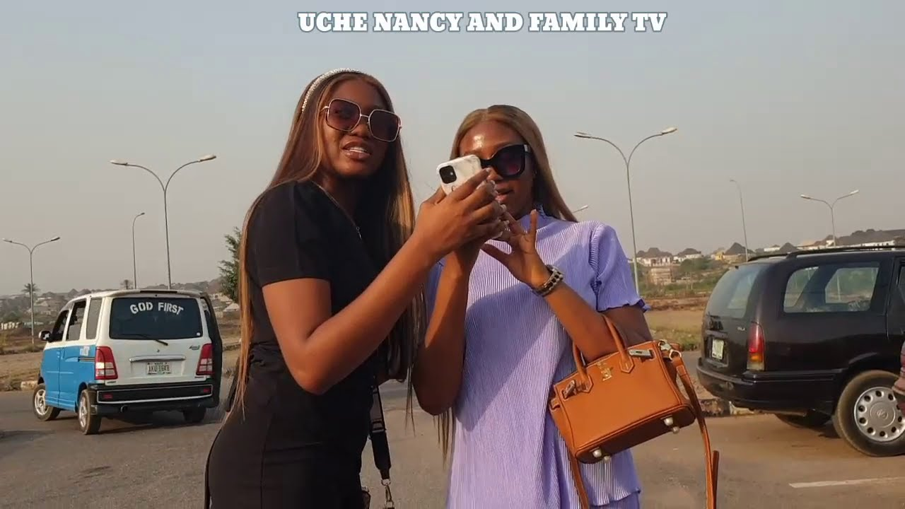 FIND OUT WHAT HAPPENED BETWEEN IJEOMA AND CHINENYE ON THEIR RECENT TRIP.