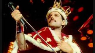 Download Queen - The Show Must Go On (Traduction française) Mp3 and Videos