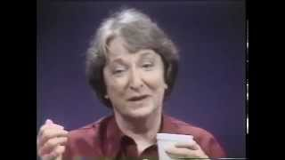 Pauline Kael on Writer