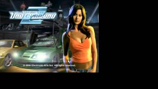 Need for Speed Underground 2 nereye save game atılır