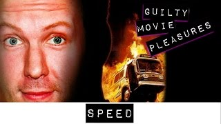 Speed... Is A Guilty Movie Pleasure