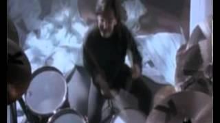 Stop loving you - Toto ( karaoke)