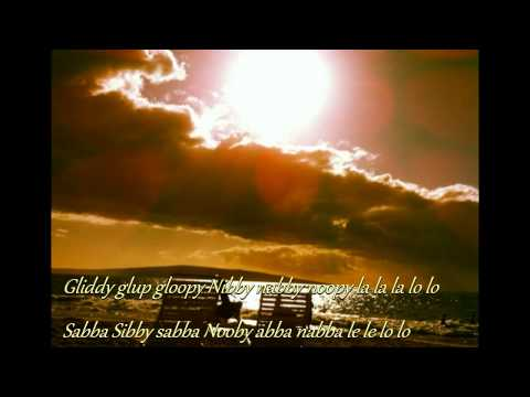 Oliver Good Morning Starshine HD With Lyrics