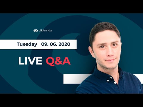 eBay Dropshipping for Beginners | Q&A - Ask Me Anything | Exclusive Webinar for ZIK Course users #9 thumbnail