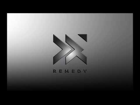 DJ Remedy - Hardgroove Techno Mix 290717 (Club Atlantic live recording)