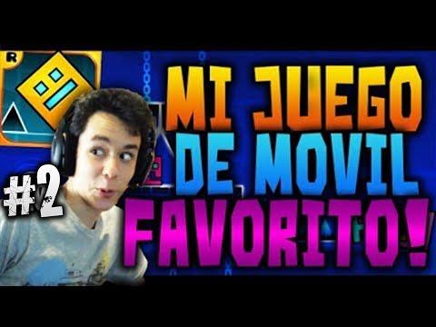MI JUEGO DE MÓVIL FAVORITO!! #2 - BAH! QUÉ FÁCIL! - TheGrefg 2.0
