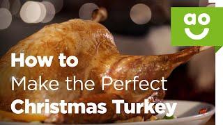 Wie man die Perfekte weihnachtsgans mit Bosch | ao.com Rezepte