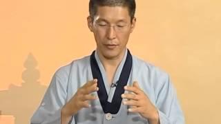 Сан Дао Исцеление жизни, практика накопления энергии