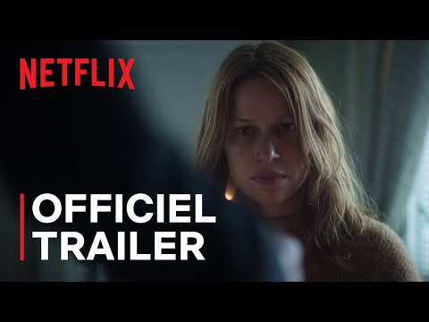 Post Mortem | Officiel trailer | Netflix