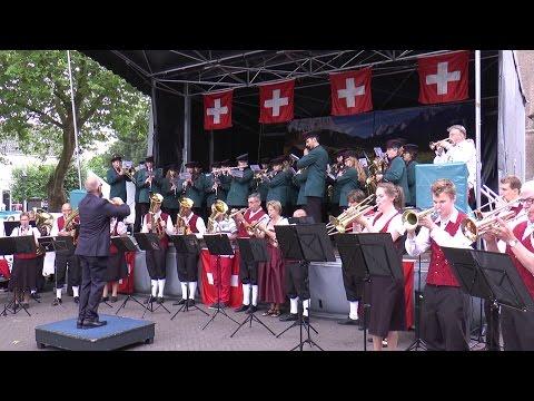 Bemmel Kapellenfestival 2015