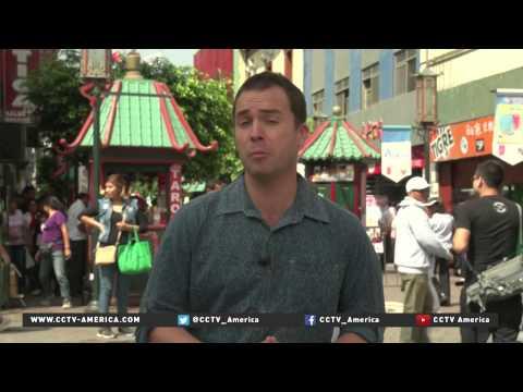 Rich cultural ties between China and Peru