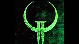 Quake II - Counter Attack