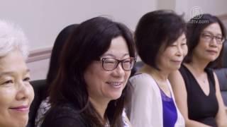 洛华人合唱团观摩演唱会 7月1日开演(爱之声_华人社区)