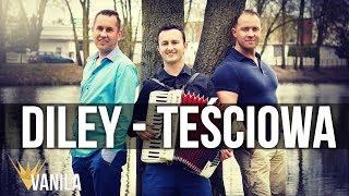 Diley - Teściowa (Oficjalny audiotrack) DISCO POLO