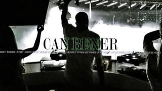 Can Bener Bootleg - Swedish House Mafia vs. Halil Sezai / Greyhound vs. Olsun