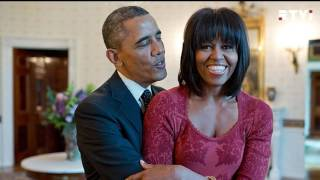 После Белого дома: чем займутся Барак Обама и экс-администрация?