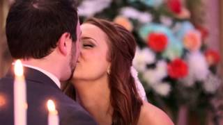 New Orleans Wedding Video by Bride Film