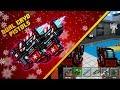 Pixel Gun 3D - Dual Cryo Pistols [Review]