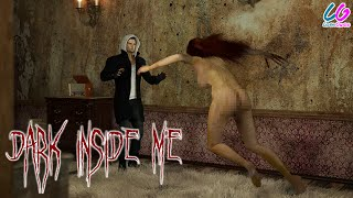 CRAZY DEMON SEX   Dark Inside Me   Horror Game