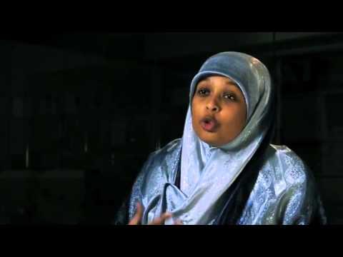 Dr. Rasha Osman - FWIS Pan Arab 2013