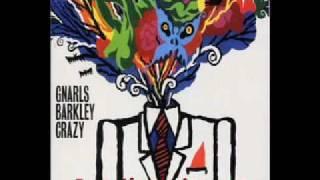 crazy - gnarls barkley (sub español)