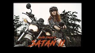 Ewig Frost - Satan II - Music Video 2020