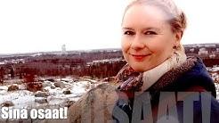 Suomen alkeet - Basic Finnish 1