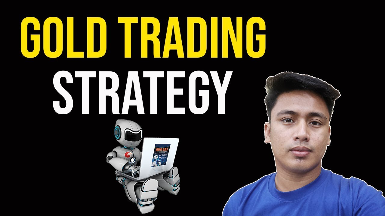 How to Read Pips on Gold - Forex Education