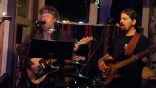 Watch New Riders Of The Purple Sage 17 Pine Avenue video