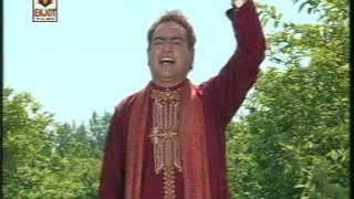 PEER NIGAHE WALA Vol-23 | Part 2 | EKJOT FILMS | Gurdev Dilgir | Released on 2007