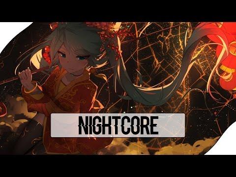 「Nightcore」→ Please Don't Go (Tschax Remix) ♪