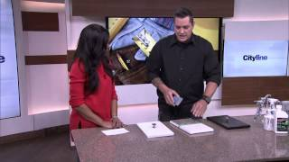 Cost-cutting tips for your kitchen renovation