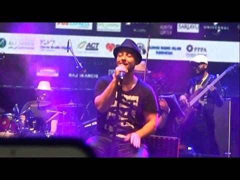 maher-zain---baraka-allahu-lakuma-(-live-)-in-jakarta-2016