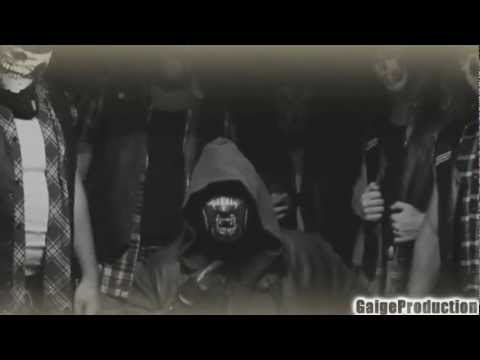Aces and Eights tribute (New theme song)