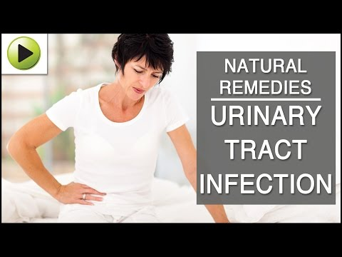 Vaginal Itching: What You Need to Know from YouTube · Duration:  2 minutes 5 seconds