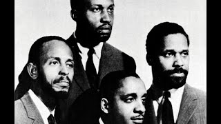 Recorded in studio tv..Milt Jackson(vibraphon)- John Lewis (piano) ...