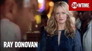 Ray Donovan | Next on Episode 9 | Season 5