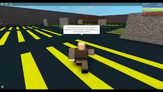 Roblox || -BA-|| British Army Recruiting Video
