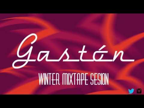 Dropnoise - Winter Mixtape Sesion 2015. (Electro House, Big Room, Bootleg, Hard House)
