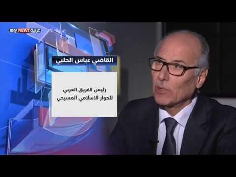 الموحدون الدروز والتعايش الطائفي في حديث العرب