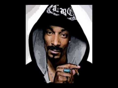 Snoop Dogg feat. Dr Dre - One, Two, Three And To The Four