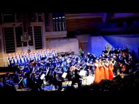 incanto-quartet.-christmas-gala-26/12/2014-abba-happy-new-year