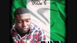 19 Terry Da Rapman ft Terry G - Ojoro