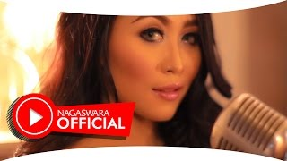 Dewi Luna - Solaria - Official Music Video - NAGASWARA